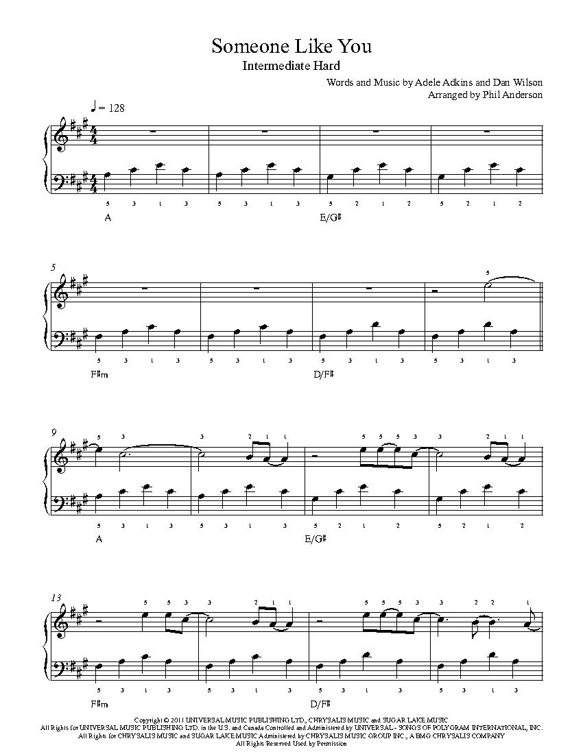 Adele – Someone Like You MP3 | PlanetLagu - Download Lagu ...