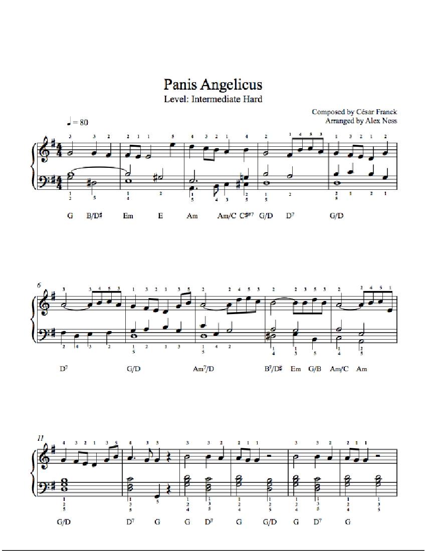 Free sheet music TROMBONE  Download PDF MP3 amp MIDI