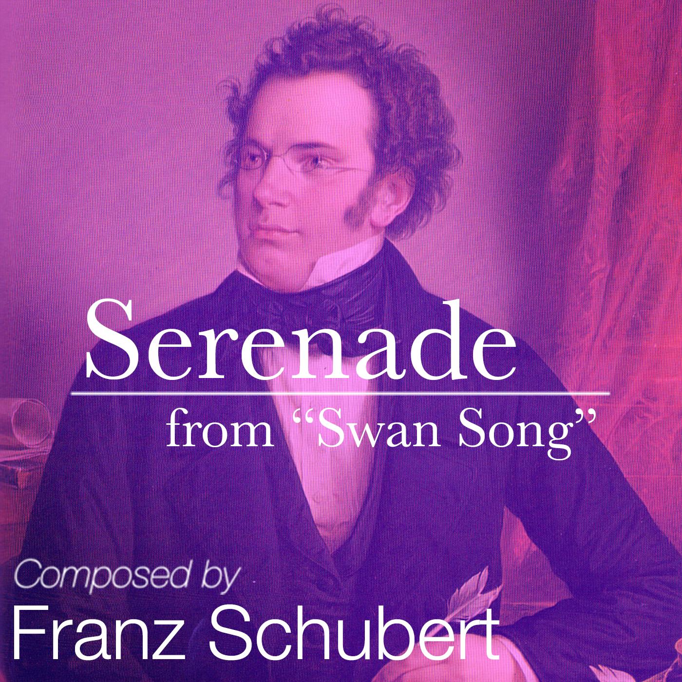 Serenade (from
